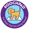 PoochPad brand image