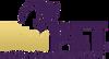 Ultra Pet brand image
