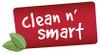 Clean n' Smart