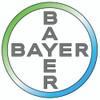 Bayer brand image