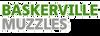 Baskerville Muzzles
