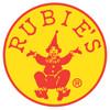 Rubie's Costume Company brand image