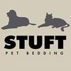 STUFT Pet Bedding