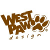 West Paw Design brand image