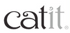 Catit brand image