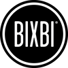 Bixbi brand image