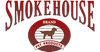 Smokehouse Pet brand image