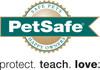 PetSafe brand image