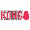 Kong brand image