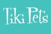 Tiki Pets brand image
