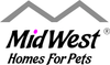 MidWest Homes For Pets brand image
