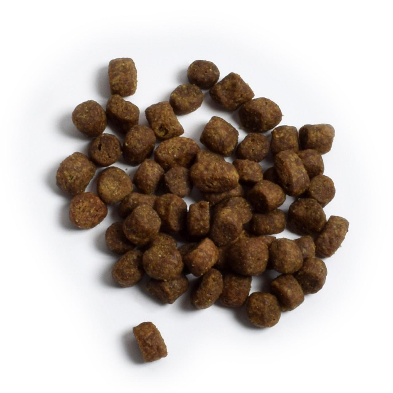 Open Farm Pasture Raised Lamb Recipe Dry Dog Food