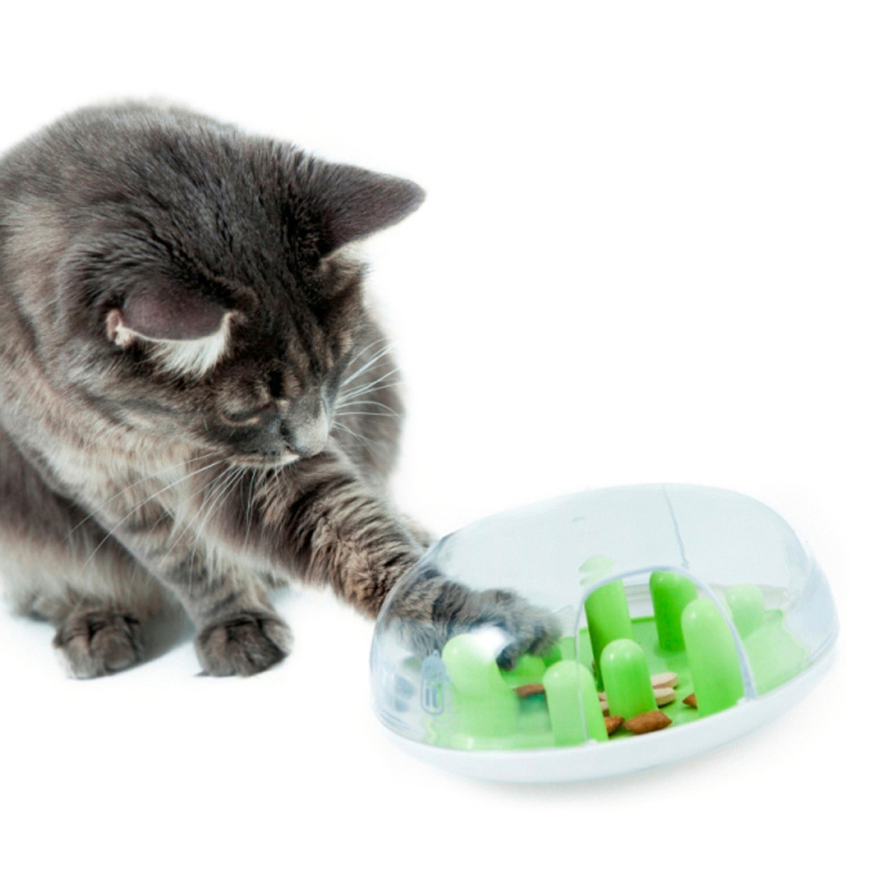 Catit Senses Treat Maze Cat Toy