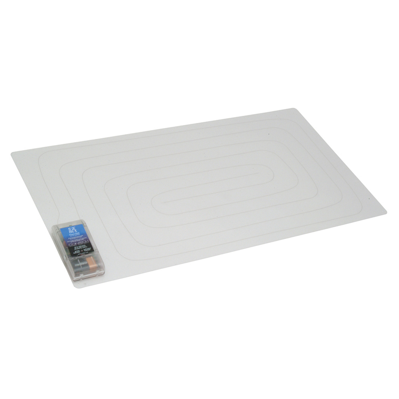 PetSafe ScatMat Indoor Electronic Pet Training Mat