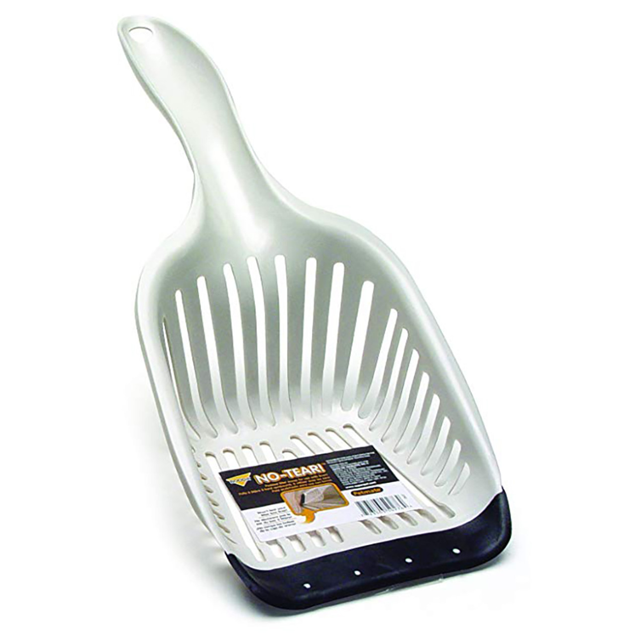 Booda No Tear Cat Litter Scoop