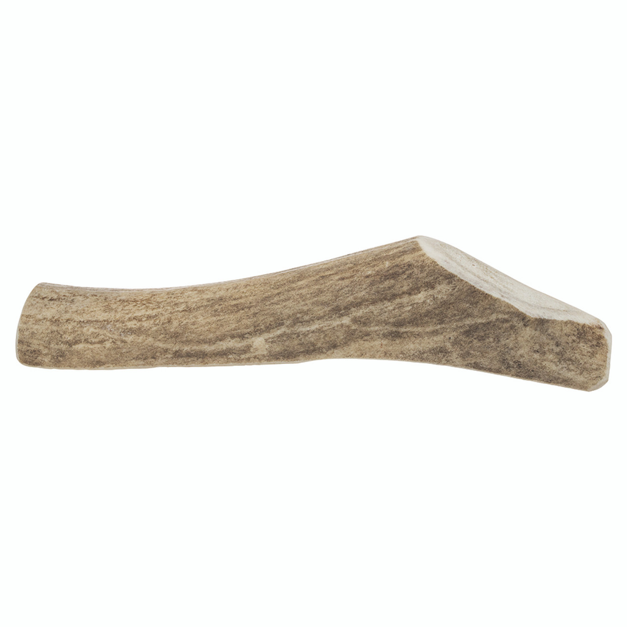 Redbarn Center Cut Antler Dog Chew Treat