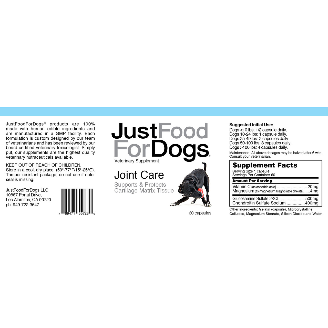 dog, joint, care, health, arthritis, hip, dysplasia, disc, degeneration