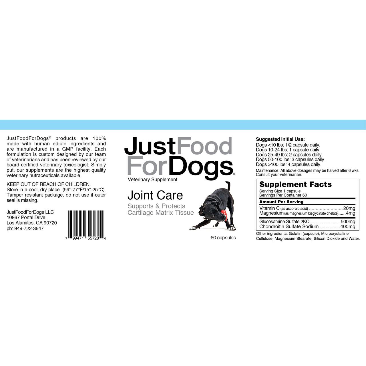 dog, joint, care, health, arthritis, hip, dysplasia, disc, degeneration