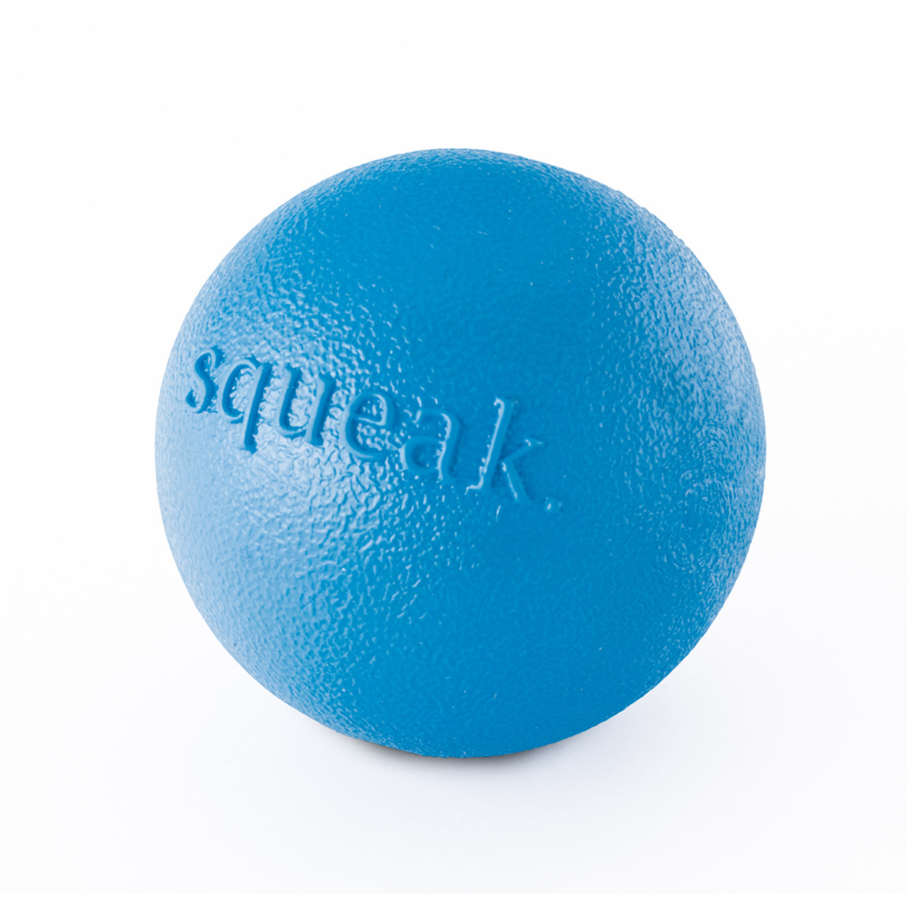 Planet Dog Squeak Ball Dog Toy