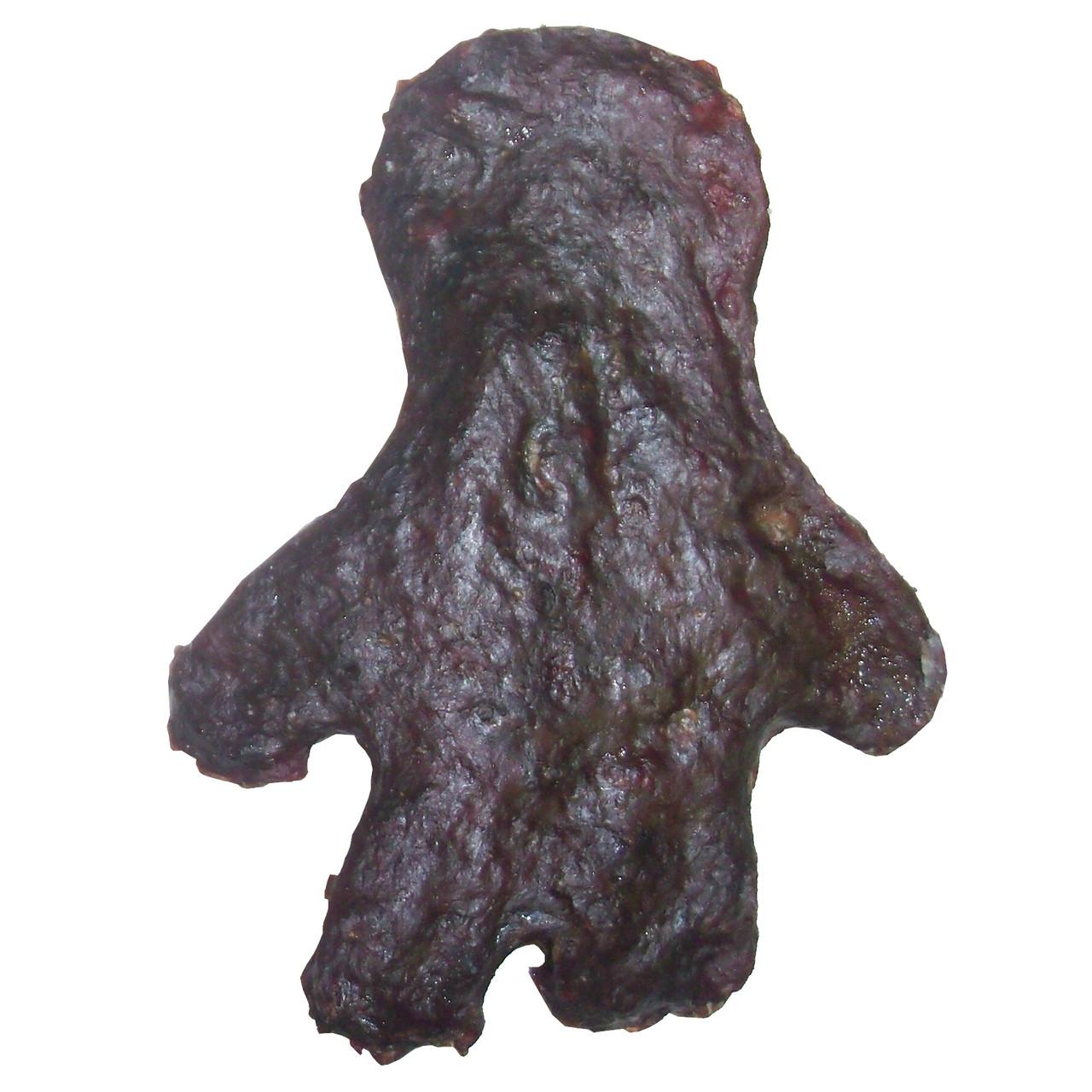 Jones Woofermen Dog Chew Treat