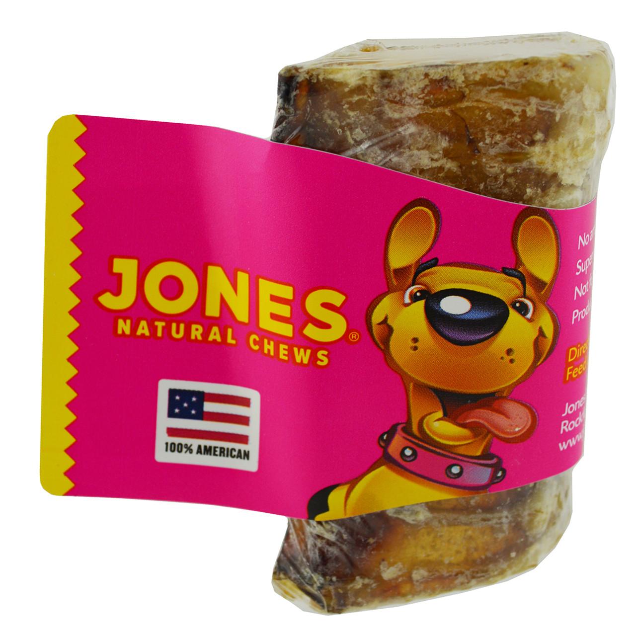 Jones Windees Dog Chew Treats