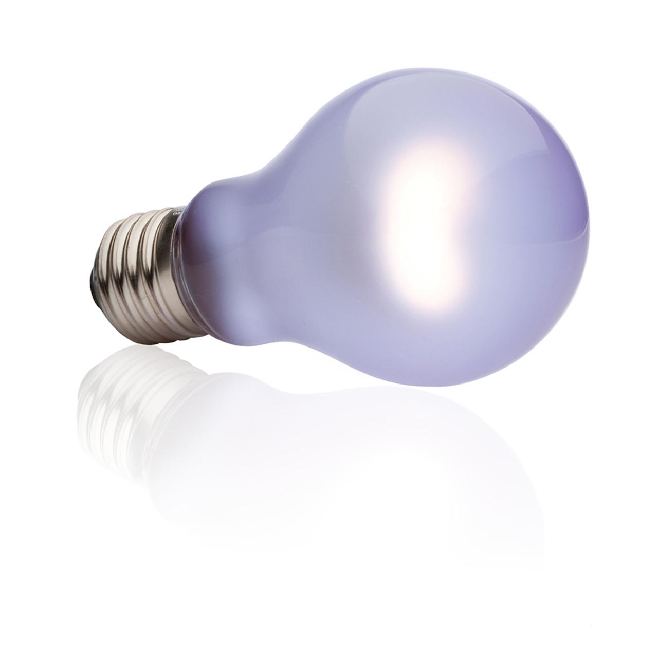 Exo Terra 60W Daytime Heat Lamp