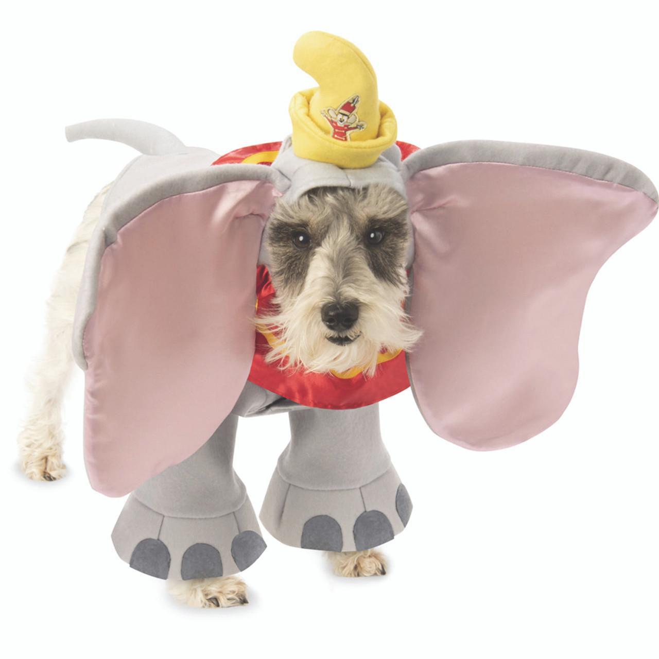 Toy Story Pet Costume Large Rubies Disney Woody