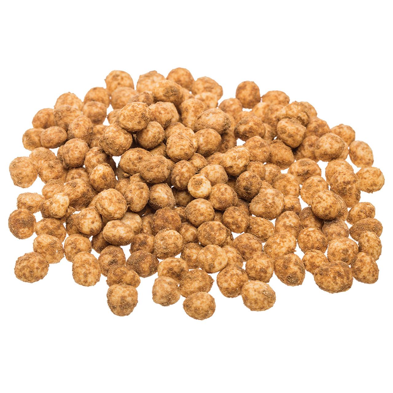 Redbarn Naturals Chicken Flavor Protein Puffs Cat Treats