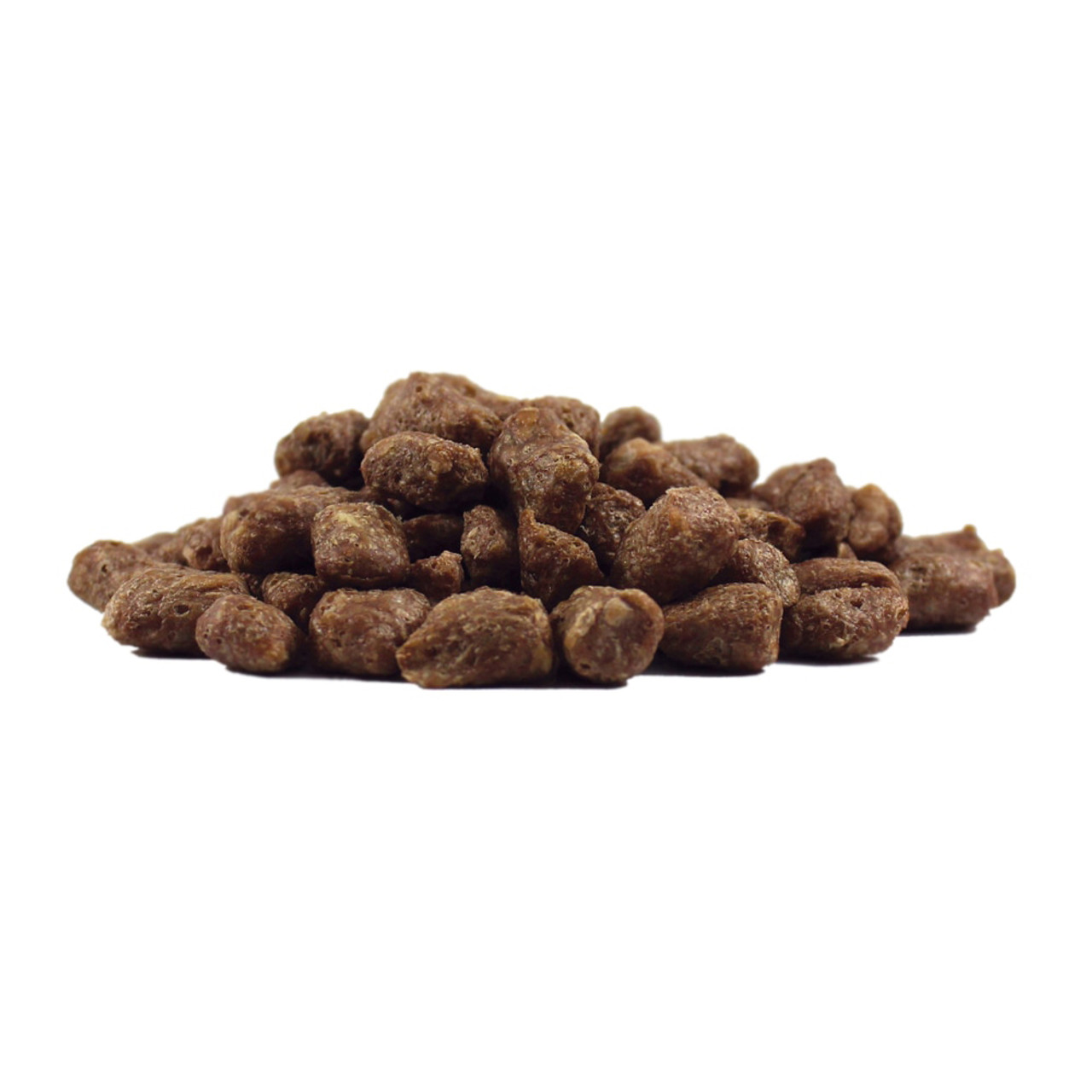 Vital Essentials Chicken Mini Nibs Freeze-Dried Dog Food