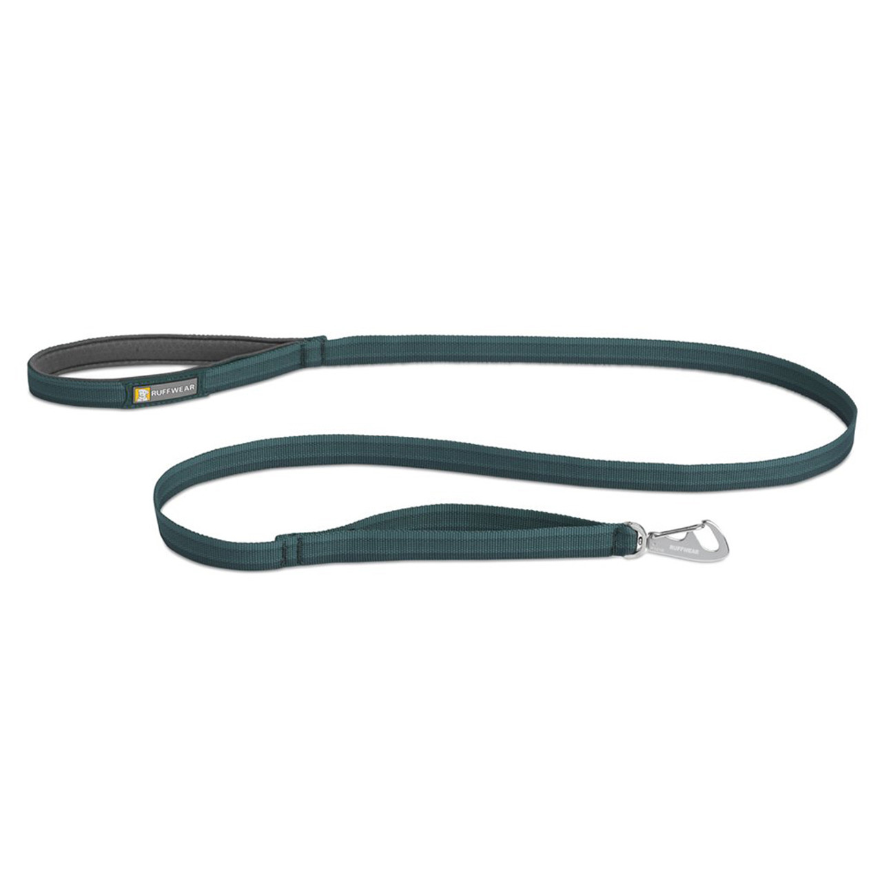 RuffWear Front Range Dog Leash