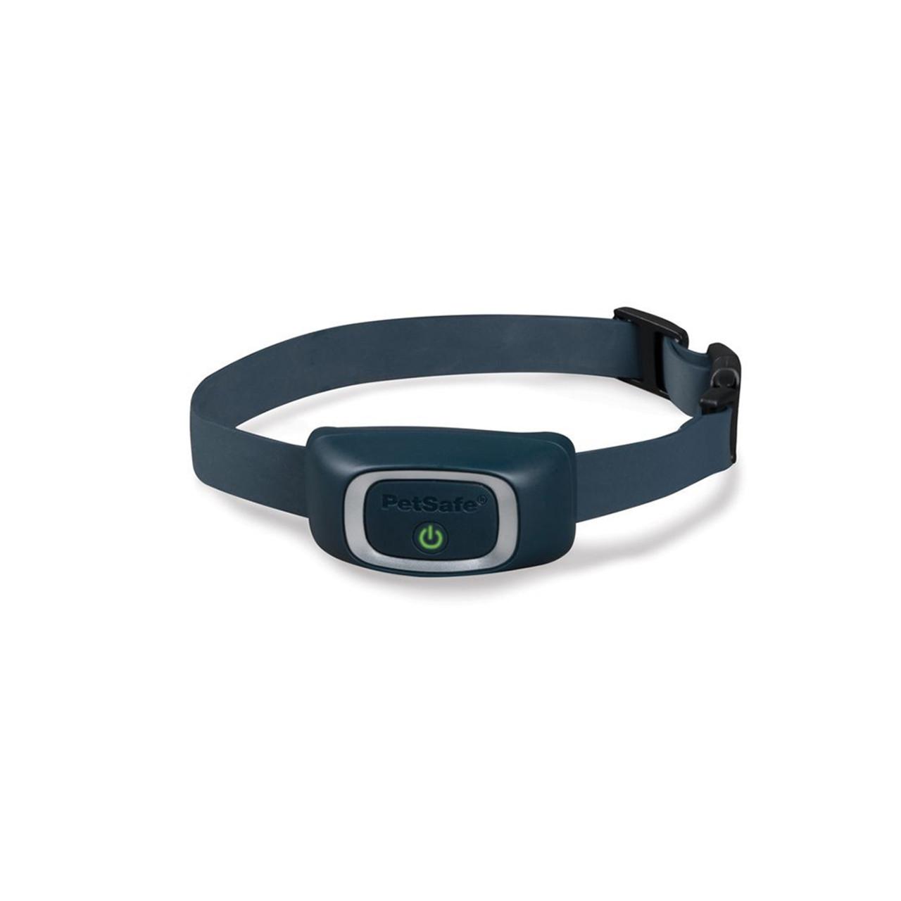PetSafe Rechargeable Bark Control Dog Collar