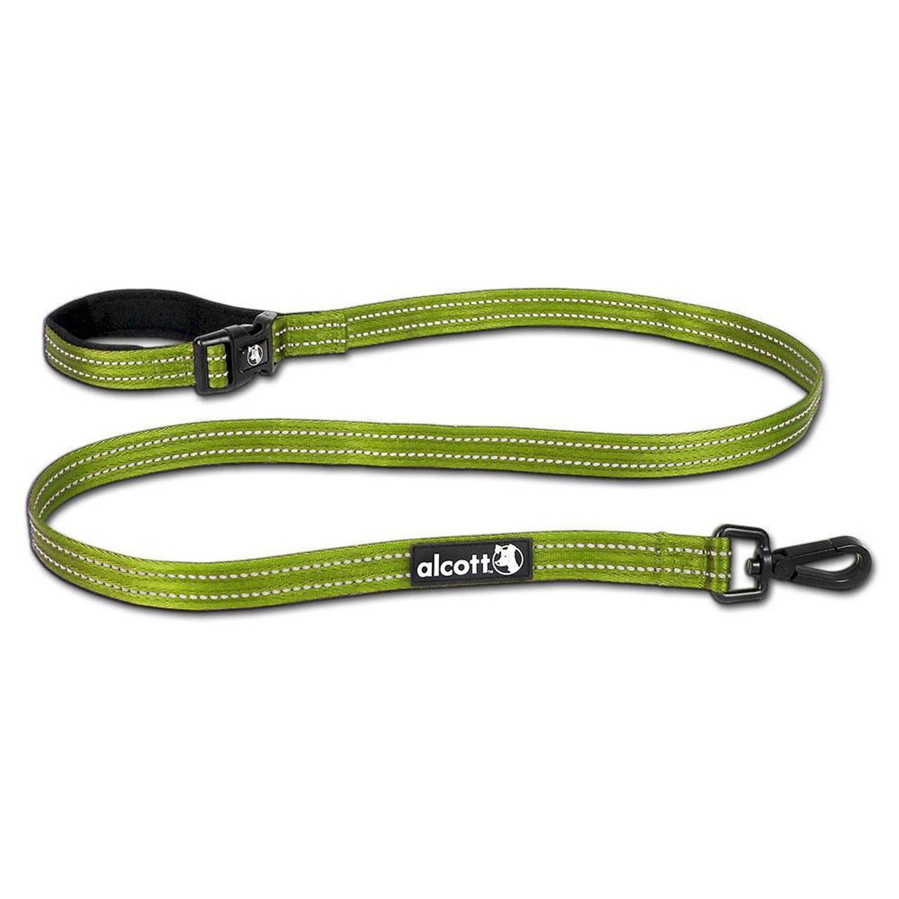 Alcott Adventure Weekender Dog Leash