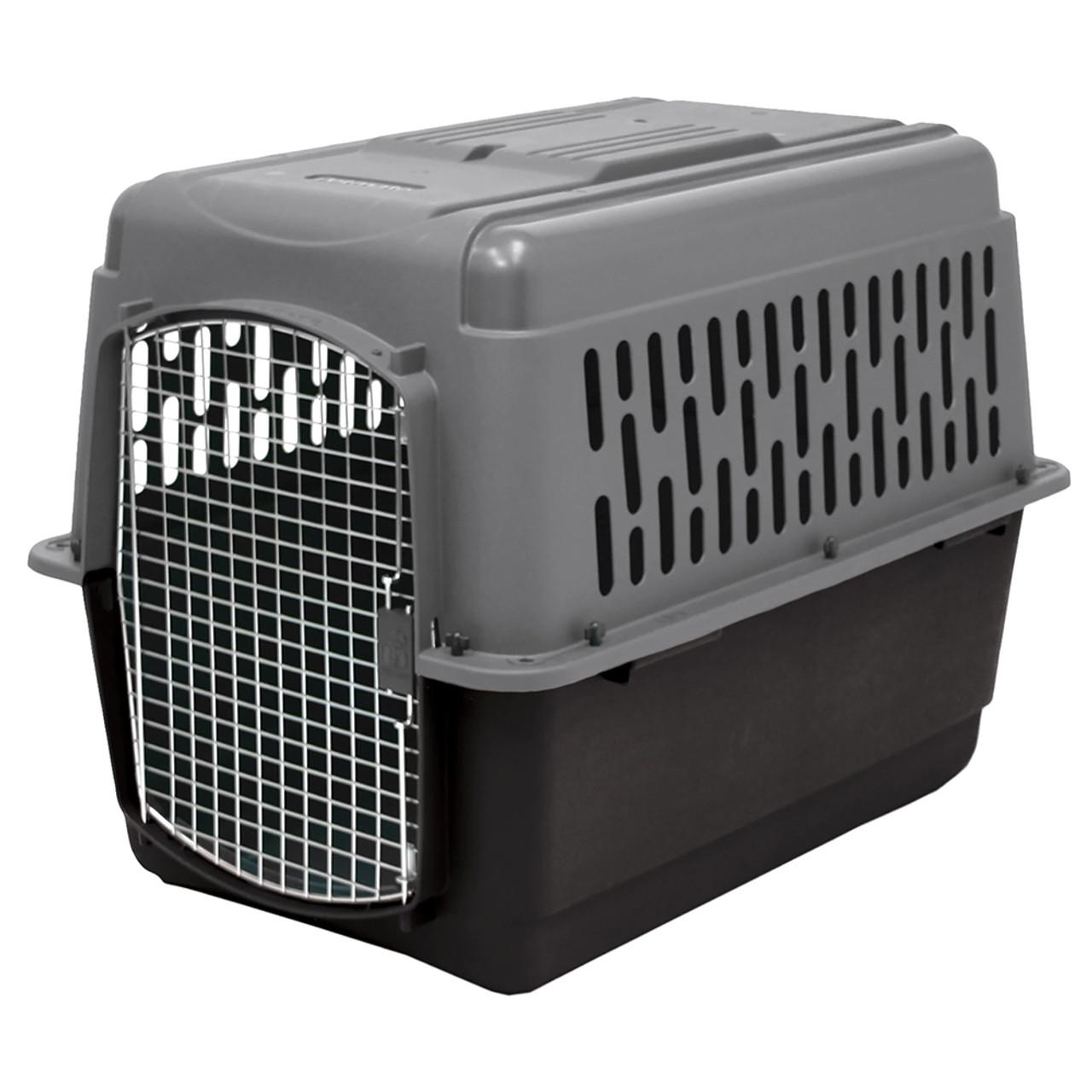Aspen Pet Pet Porter Carrier