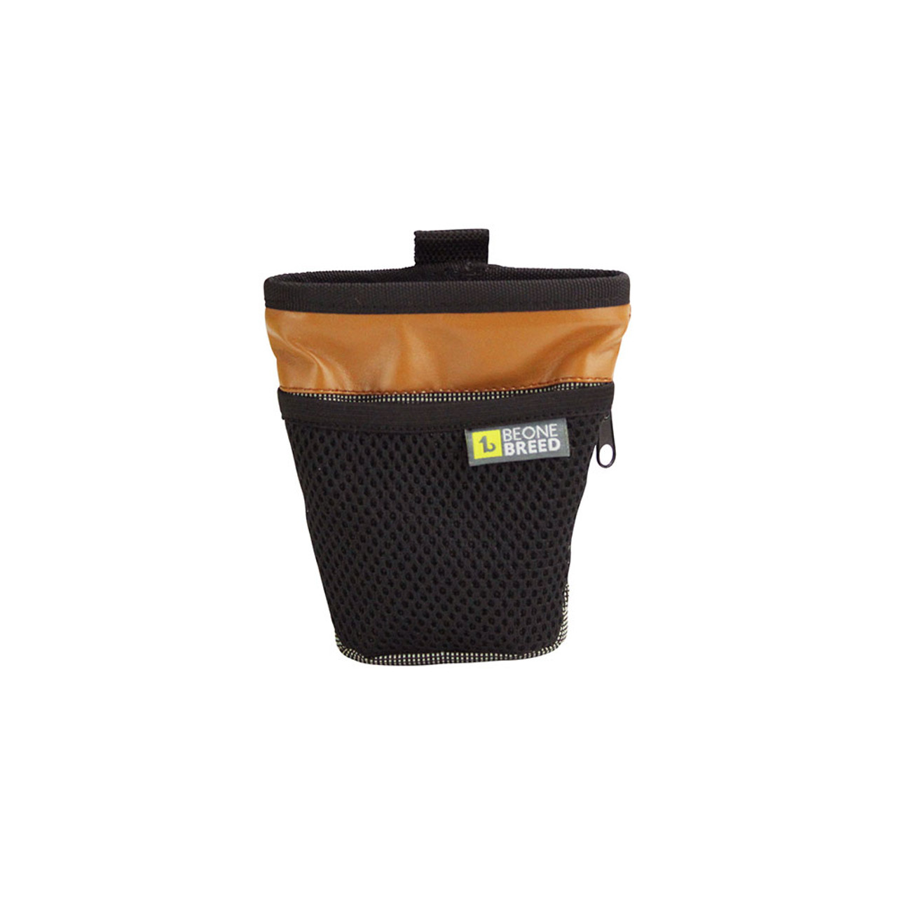 BeOneBreed Compact Dog Treat Pouch