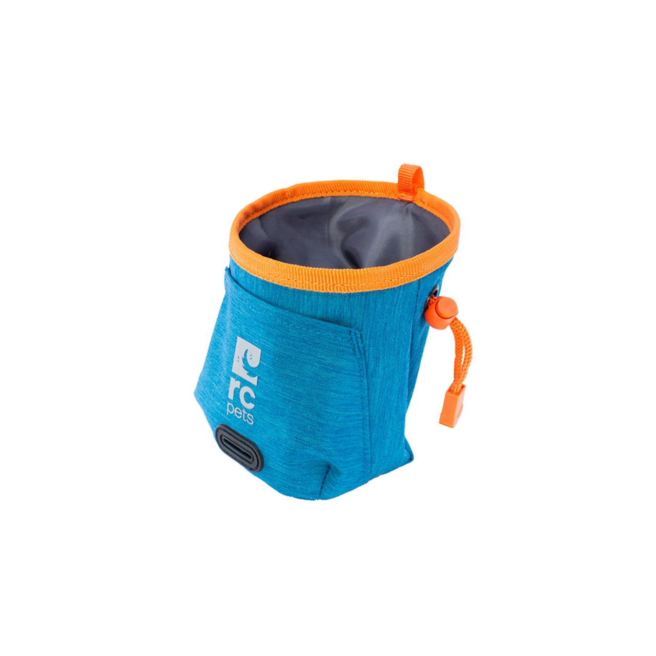 RC Pets Essential Dog Treat Bag