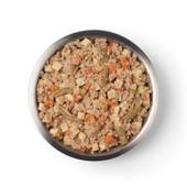 JustFoodForDogs Pantry Fresh Beef & Russet Potato Wet Dog Food - Food