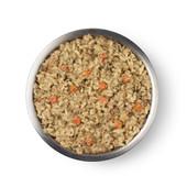 JustFoodForDogs Pantry Fresh Chicken & White Rice Wet Dog Food - Food