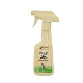 Natural Chemistry Natural Cat Flea Spray