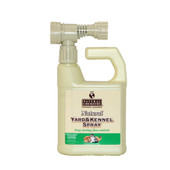 Natural Chemistry Natural Yard & Kennel Spray for Flea Control