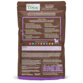 Nature's Logic Canine Rabbit Meal Feast Dry Dog Food