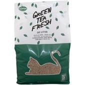 Next Gen Green Tea Fresh Cat Litter