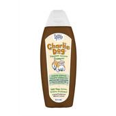 Bobbi Panter Charlie Dog Flea & Tick Shampoo