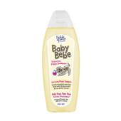 Bobbi Panter Baby Bebe Puppy Dog Shampoo