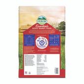 Oxbow Essentials Adult Rabbit Food