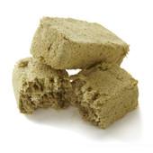 Primal Chicken Formula Raw Freeze-Dried Dog Food - Food