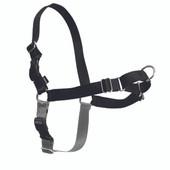 PetSafe Easy Walk Dog Harness