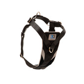 RC Pets Canine Equipment Ultimate Control Dog Harness