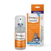 ThunderEase Cat Calming Spray