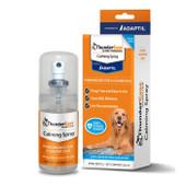 ThunderEase Dog Calming Spray