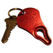 Tick Key Tick Remover